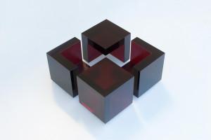 3.Tetrade-A.Jancovic
