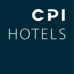 CPI_Hotels_logo