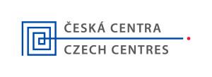 Ceske_centrum