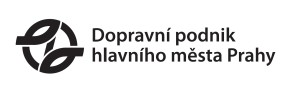 Dop_Pod_Pha