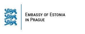 Estonia_SLA14