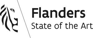 Flanders_horizontaal_naakt