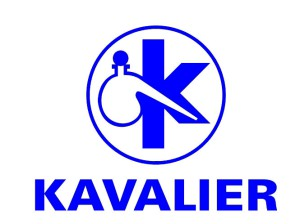 Loga_kavalier_II_modra
