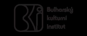 Logo_BKi_B