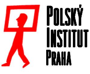 PI_Praha