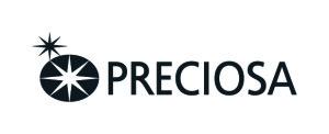 Preciosa_Logo_Horiz_Black