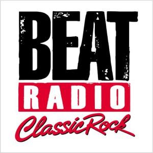 Radio BEAT nove logo 2