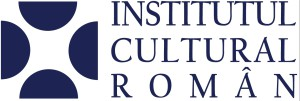 Rumunsky_institut