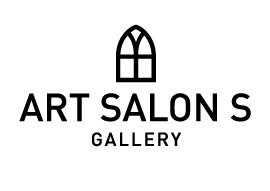 artsalons_logo_mail