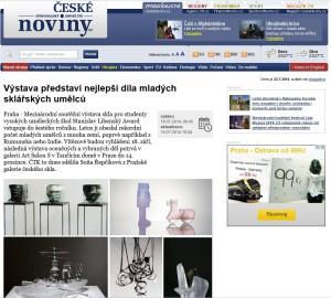 ceske_noviny