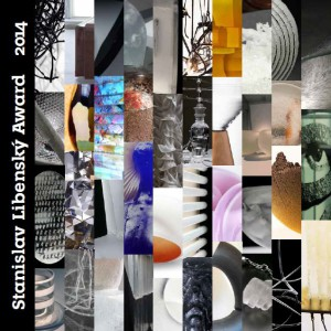 cover_katalog_SLA14