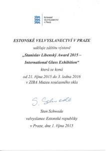 estonsko_sla15