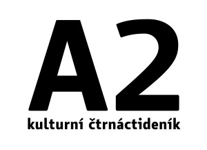 logo-a2-2009
