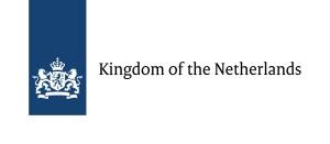 logo_NL_ambasada