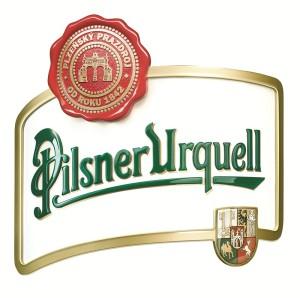 logo_PU
