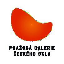 logo_pgcs