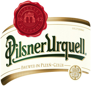 pilsen_logo