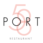 port58
