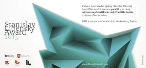pozvanka_janak (1)