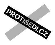 protisedi_logo_JPEG_72dpi