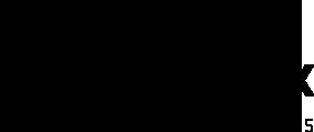 sklar-a-keramik-logo2011-claim-72-blk